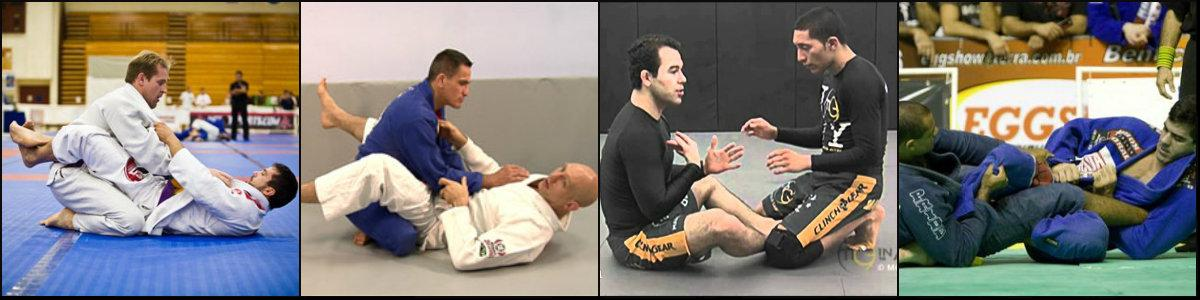 collage - guard - open guard - 50 50 guard - butterfly guard - mma kiev - mix fight kiev.jpg