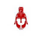 Colosseum_Organization_logo_141px.png